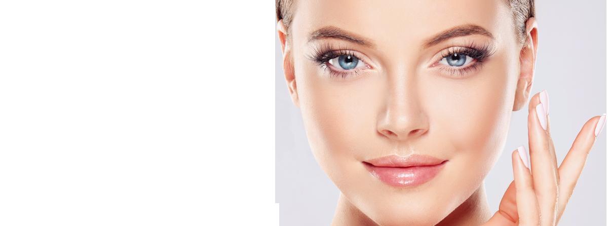 Refresh Skin Rejuvenation Clinics - Skin Care Treatment Experts